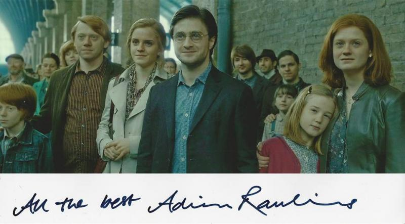 adrian rawlins and daniel radcliffe