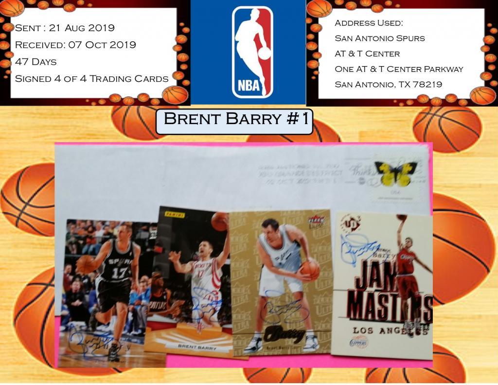 20191007_Brent_Barry__1_Success_AA.jpg