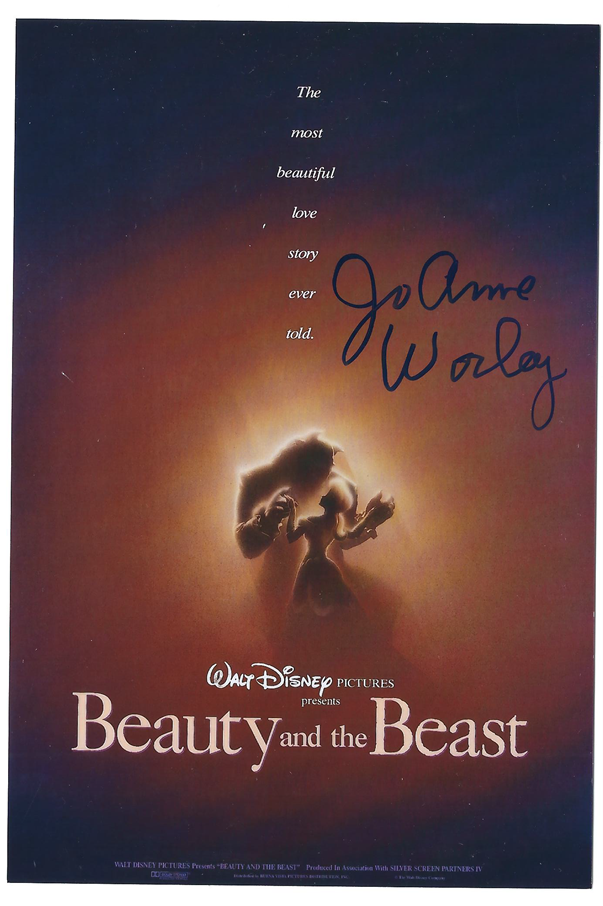 Jo_Anne_Worley_Autograph_2.png