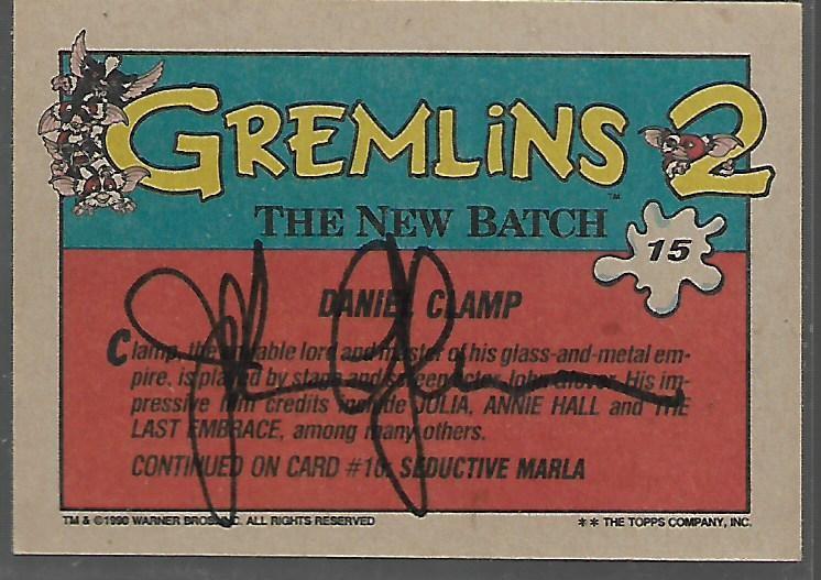 john_glover_autograph.jpg