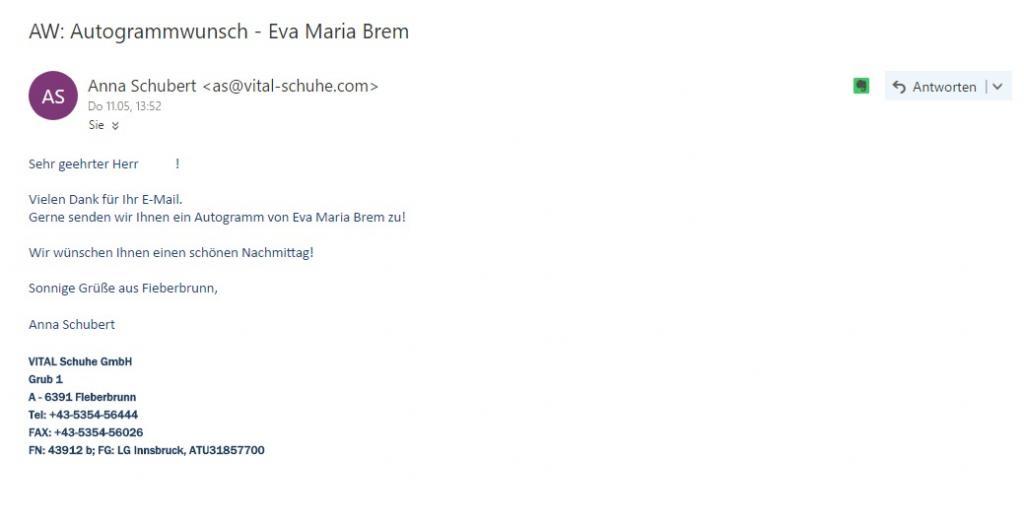 Eva-Maria_Brem_-_Email.jpg