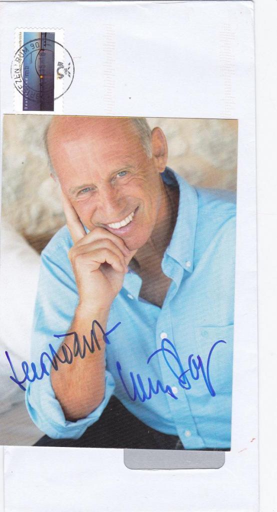 Willy_Bogner_Autograph_Envelope.jpg