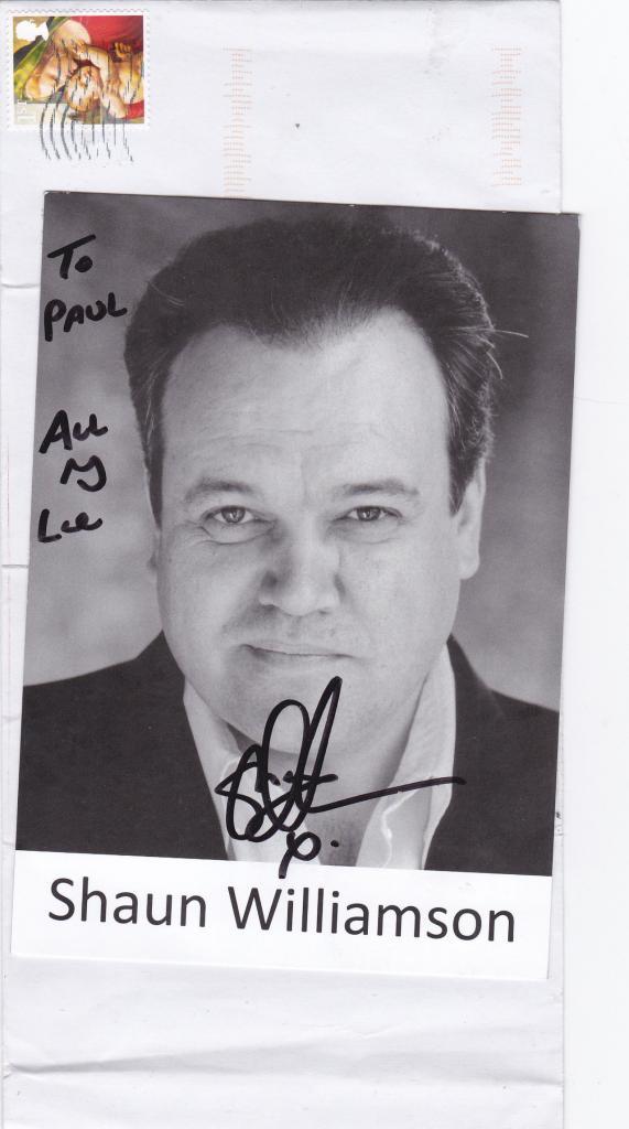 Shaun_Williamson_Autograph_Envelope.jpg