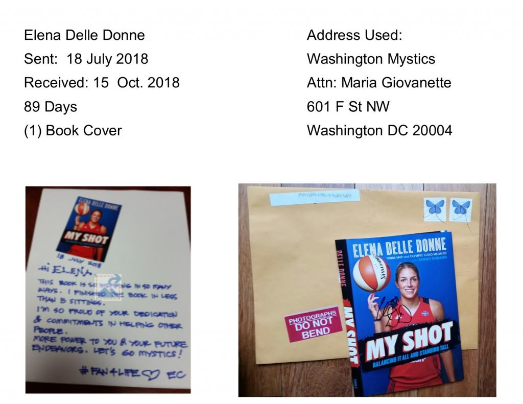 EDD_2_Book_Cover.jpg