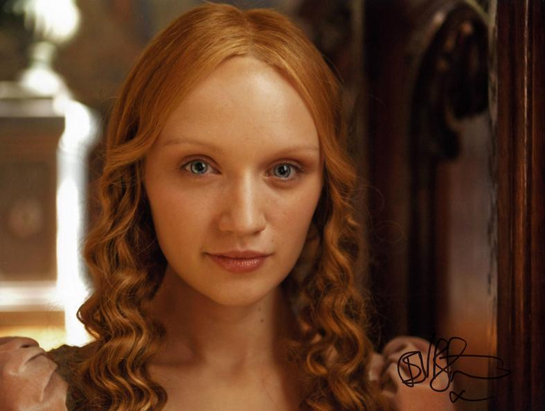 emily berrington boyfriendemily berrington niska, emily berrington wallpaper, emily berrington, emily berrington instagram, emily berrington humans, emily berrington imdb, emily berrington wiki, emily berrington twitter, emily berrington boyfriend, emily berrington sons of liberty, emily berrington facebook, emily berrington birthday, emily berrington outnumbered, emily berrington inbetweeners 2 bikini, emily berrington nudography, emily berrington inbetweeners 2