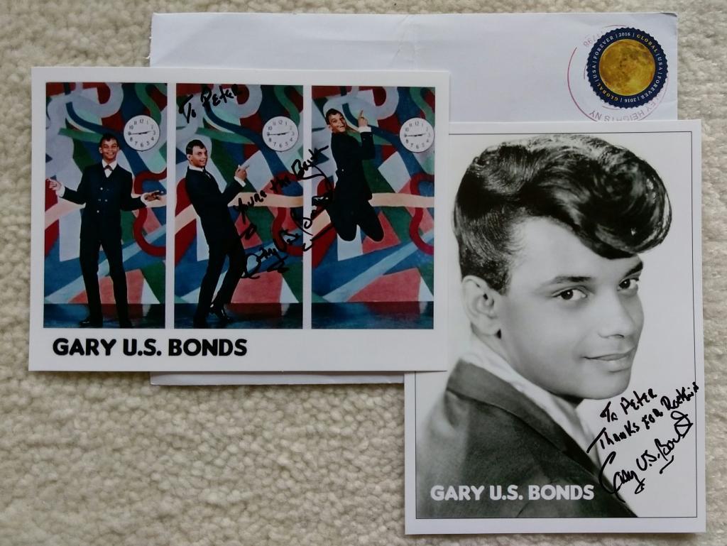 Gary_U.S._Bonds.jpg
