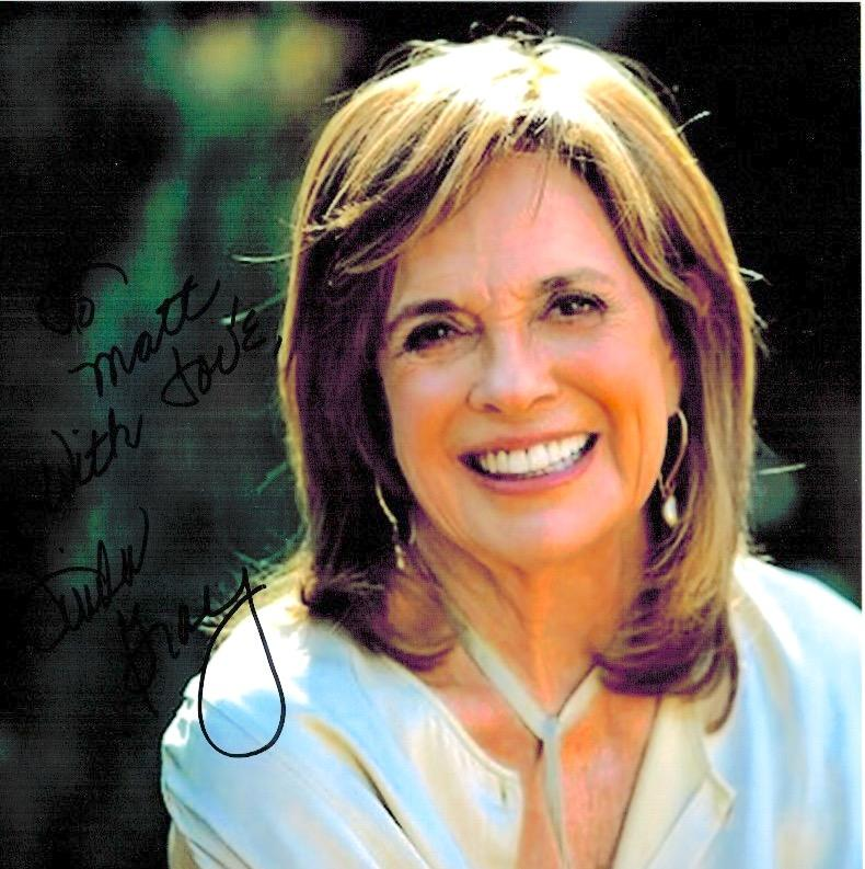 Ms._Linda_Gray_actress_1.jpeg