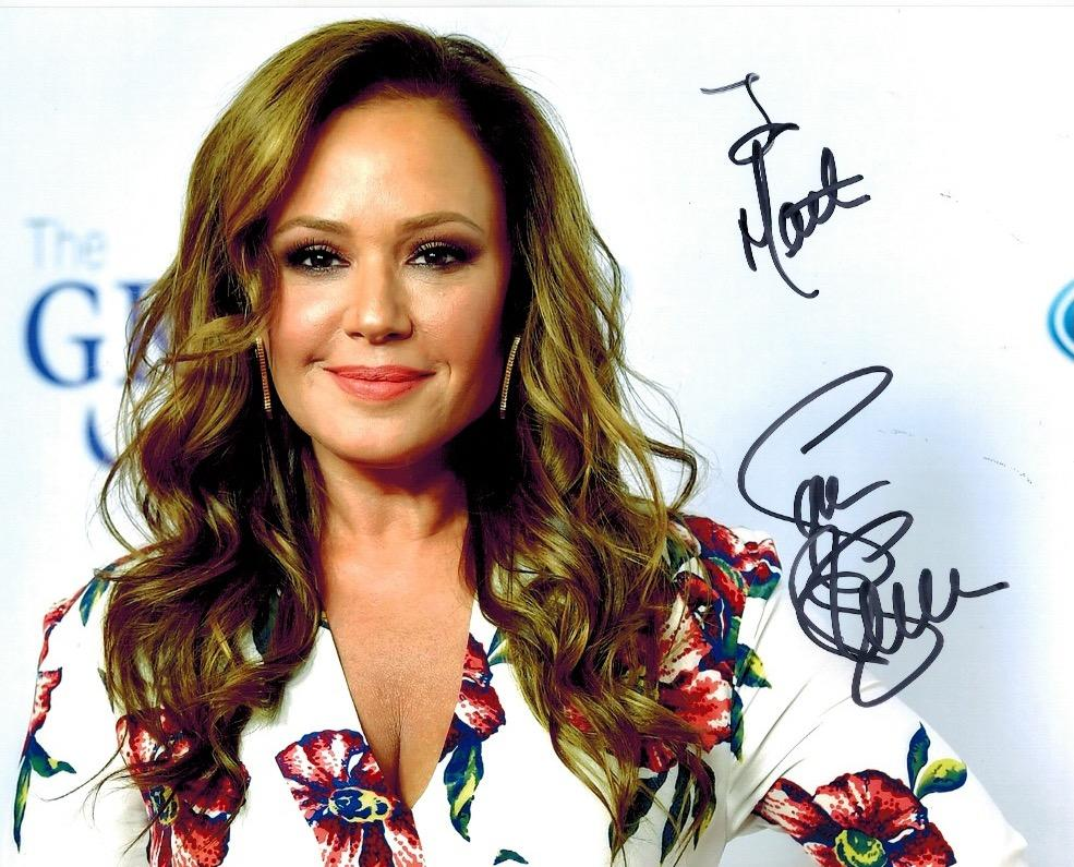 Ms._Leah_Remini_actress__1.jpeg