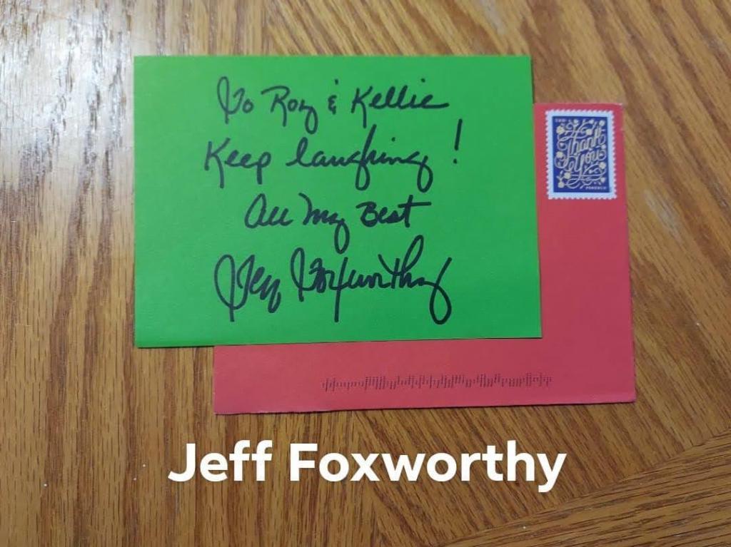 Jeff_Foxworthy.jpg