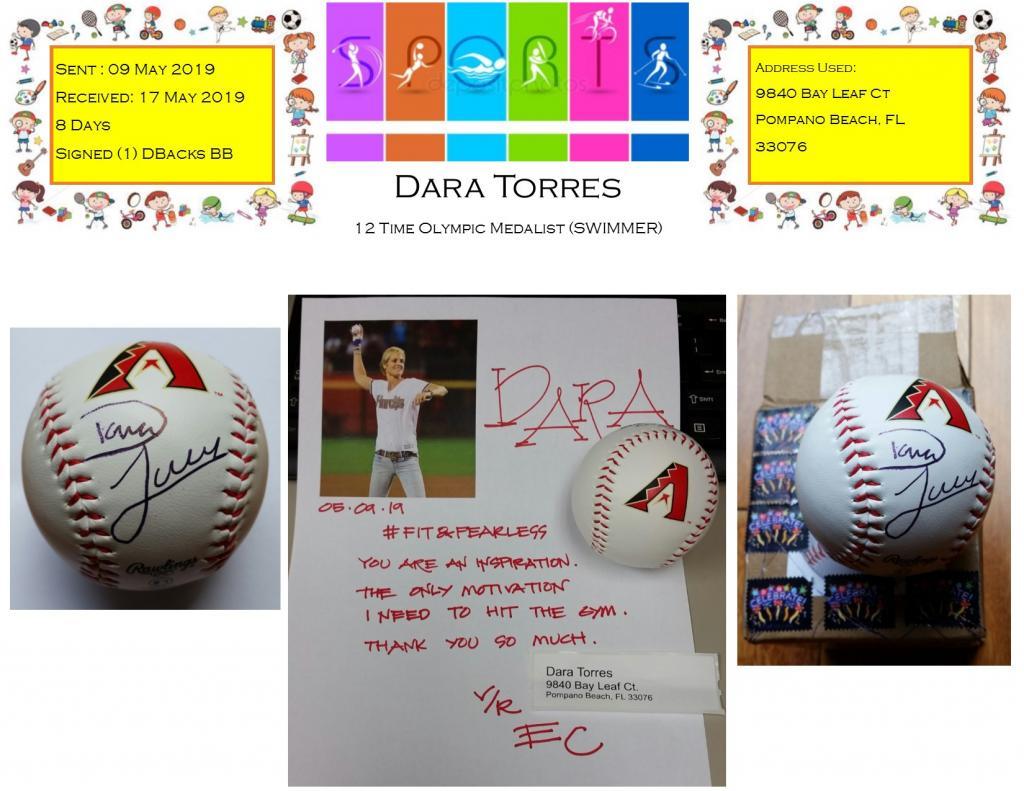 041719_Dara_Torres_Success_AA.jpg