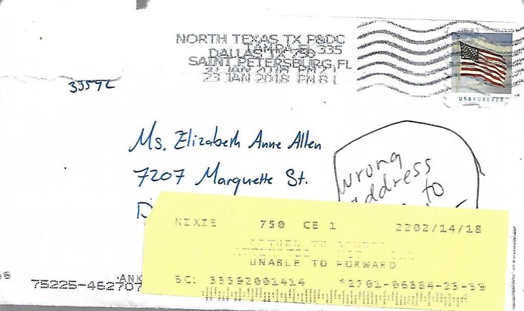 E.A.Allen_envelope.jpg