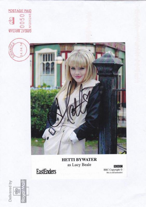 Hetti_Bywater_East_Enders_Autograph_Envelope.jpg