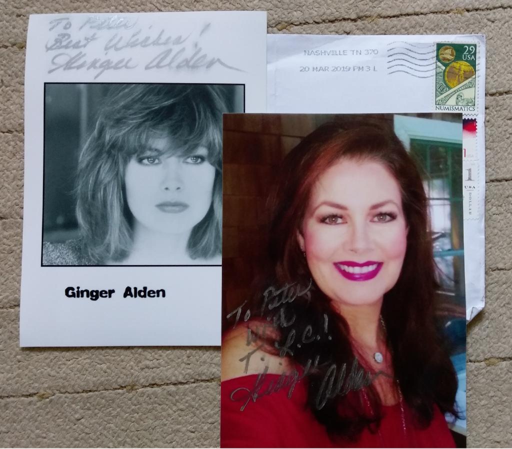 Ginger_Alden.jpg