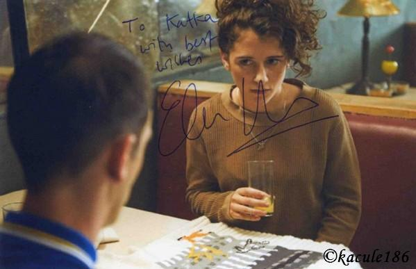ellie kendrick boyfriendellie kendrick instagram, ellie kendrick 2017, ellie kendrick 2016, ellie kendrick twitter, ellie kendrick interview, ellie kendrick boyfriend, ellie kendrick photos, ellie kendrick, ellie kendrick game of thrones, ellie kendrick tumblr, ellie kendrick facebook, ellie kendrick 2015, ellie kendrick being human, ellie kendrick 2014, ellie kendrick fan site, ellie kendrick kiss, ellie kendrick imdb, ellie kendrick height, ellie kendrick romeo and juliet, ellie kendrick gay