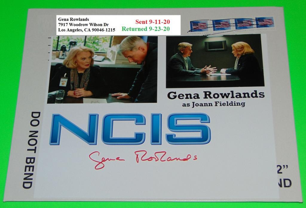 Rowlands_Gena.jpg