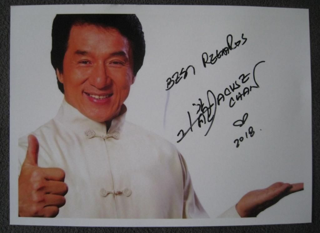 Jackie_Chan_02.jpg