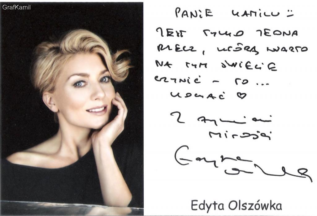 Edyta_OlszOwka_2.jpg