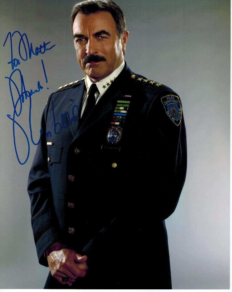 Tom_Selleck_Blue_Bloods_2.jpeg
