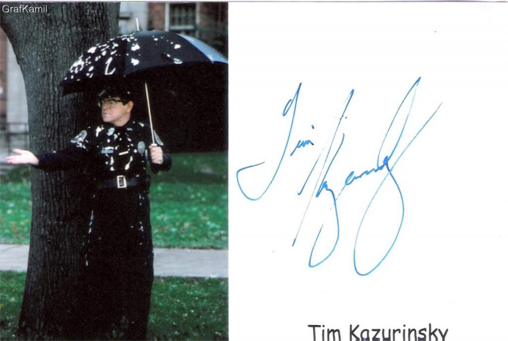 Tim_Kazurinsky_2.jpg
