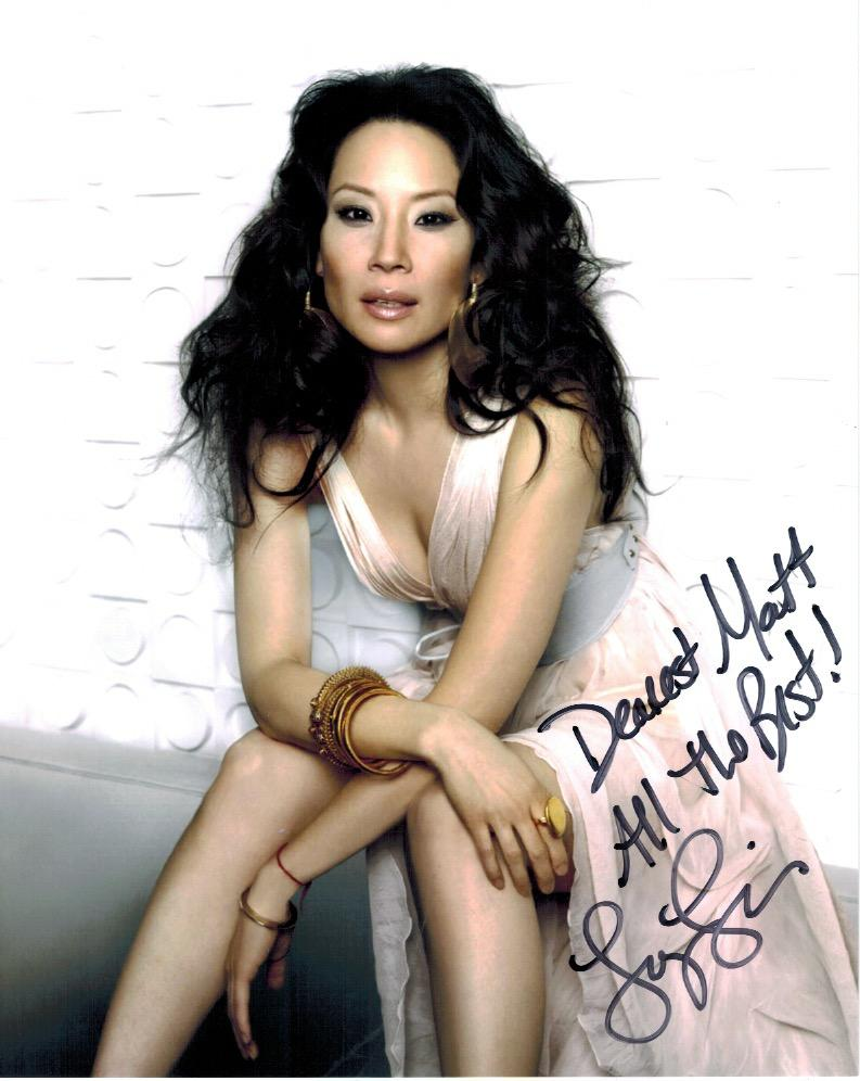 Lucy_Liu_actress!.jpeg