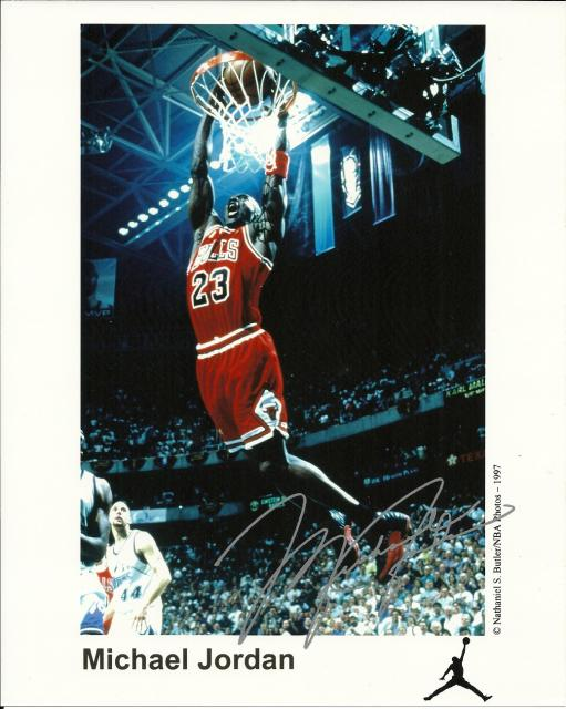 the successes and influence of michael jordan in nba Michael jordan is a former american basketball player who led the chicago bulls to six nba championships and won the most valuable player award five times this website uses cookies for analytics.