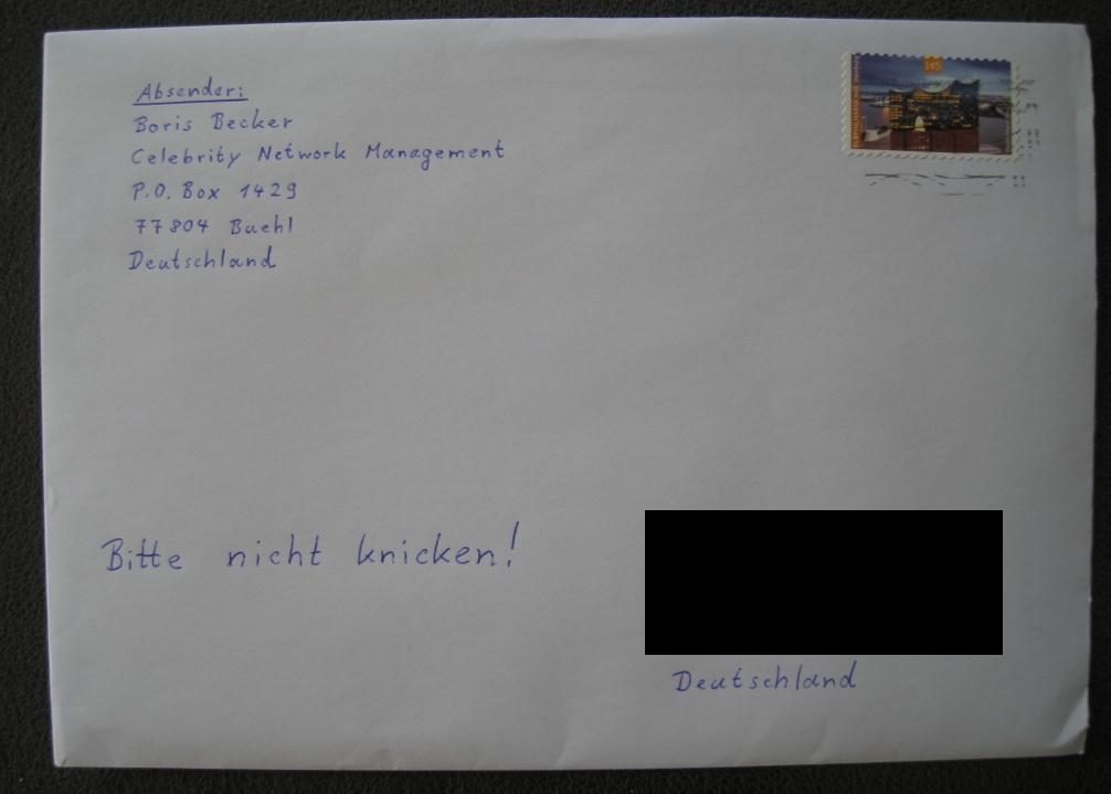 Boris_Becker_envelope.jpg