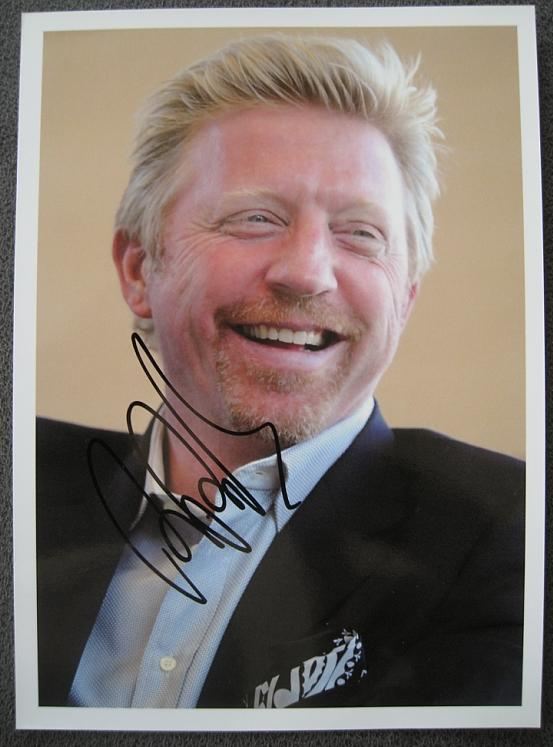 Boris_Becker_01.jpg