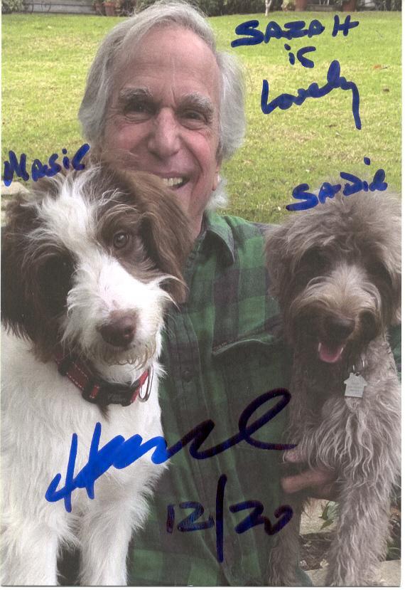 autograph_Henry_Winkler_3.jpg