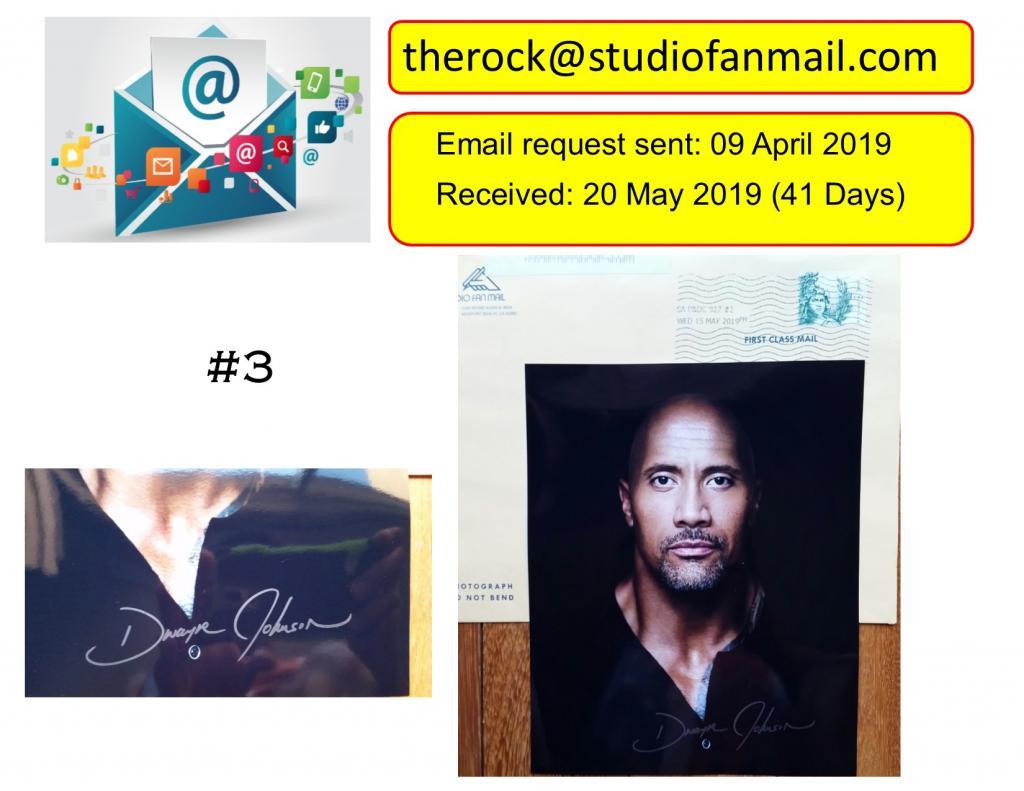 0520_Dwayne_Johnson__3__Email_Success_AA.jpg