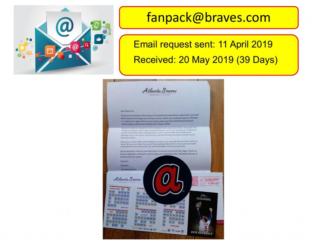 0525_ATL_Braves_Email_Success_AA.jpg