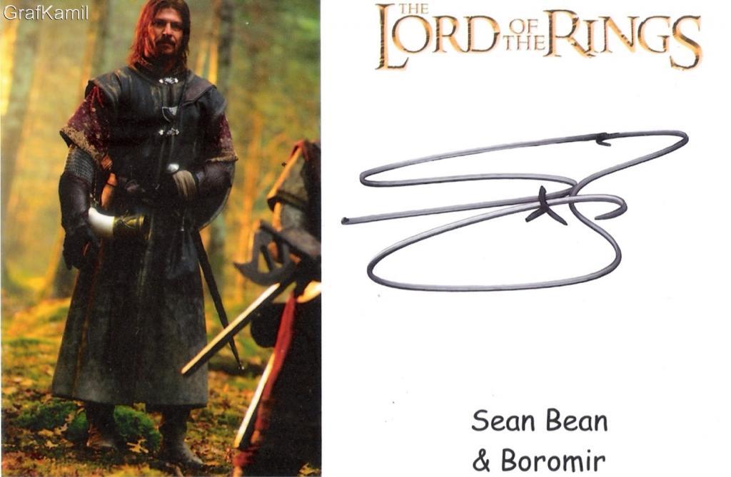 Sean_Bean_1.jpg