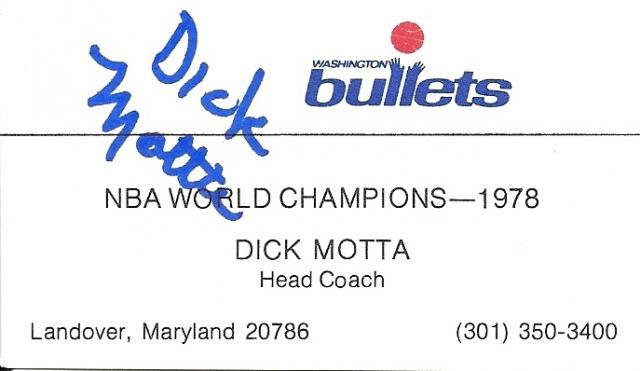 Dick_Motta_2.jpg
