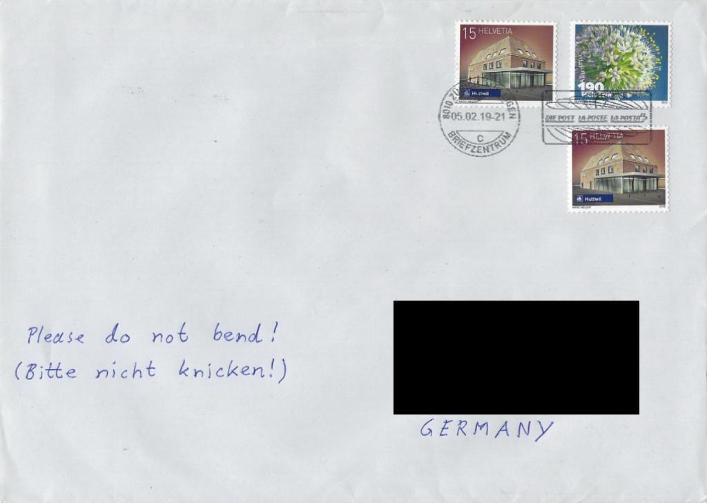 Tina_Turner_envelope.jpg
