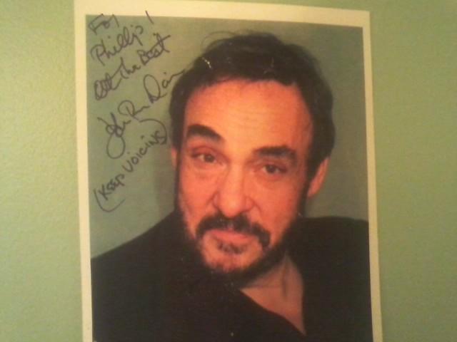 John_Rhys-Davies_autograph.png