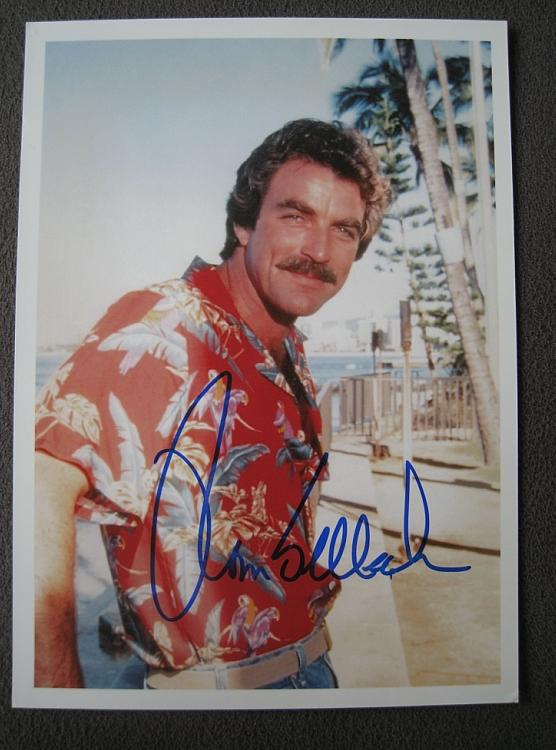 Tom_Selleck_02.jpg