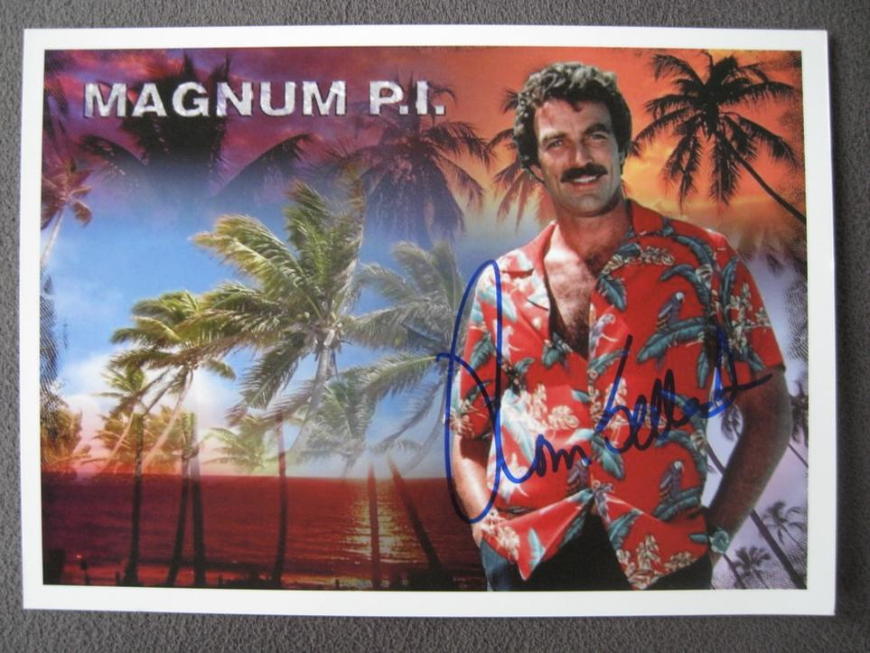 Tom_Selleck_01.jpg