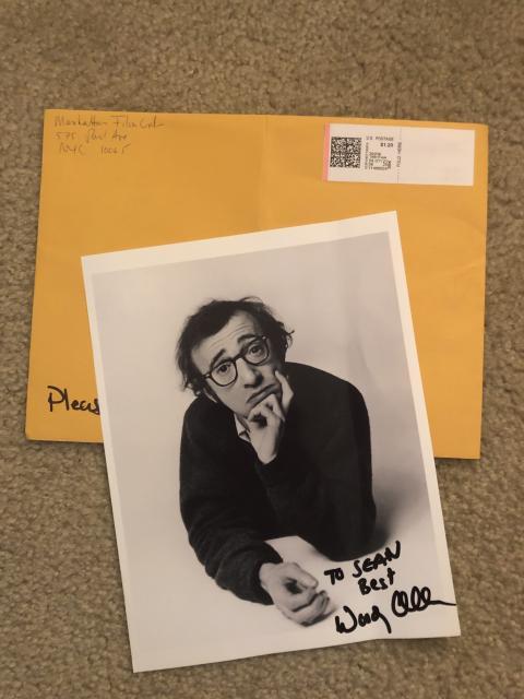 Woody_Allen.jpg